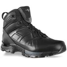 Čizme HAIX® ′BLACK EAGLE′ TACTICAL 20 MID