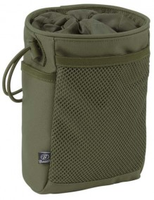 Torbica Molle Pouch Tactical