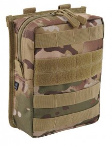 Torbica Molle Pouch Cross