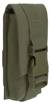Torbica Molle Multi Pouch LARGE
