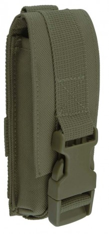 Torbica Molle Multi Pouch MEDIUM