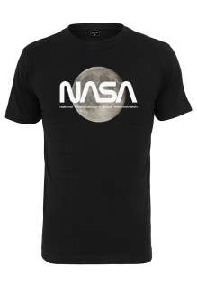 T-shirt NASA Moon