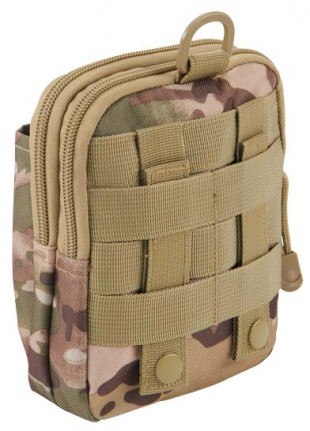 Torbica Molle Pouch Functional